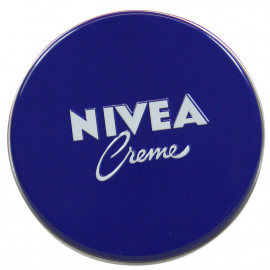 Nivea Crema 75 ml. Familiar.