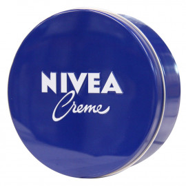 Nivea Crema 400 ml. Familiar (caja 24 u.)