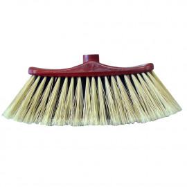 Broom roberta