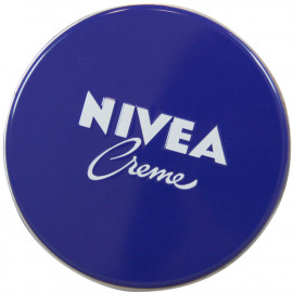 Nivea Cream 75 ml. Family.