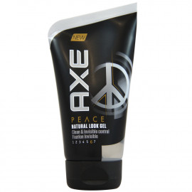 Axe Gomina 125 Ml Peace