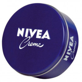 Nivea Crema 250 ml. Familiar.