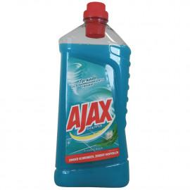 Ajax fregasuelos 1,5 l. Eucalyptus.