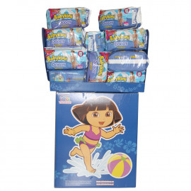 Dodot Babykini display 30 u.