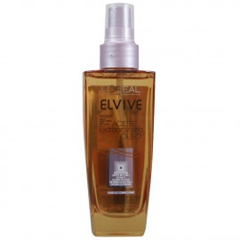 L'Oréal Elvive extraordinary oil 100 ml.