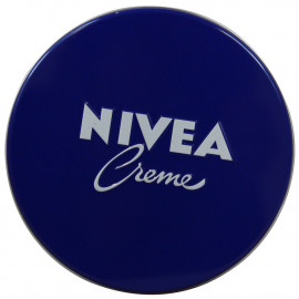 Nivea cream 150 ml. Family.