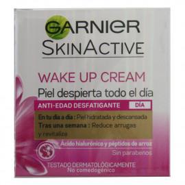 Garnier Skin Active cream 50 ml. Anti-age day.